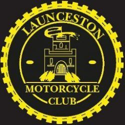 Launceston Motorcycle Club